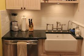 furniture for small kitchens new kitchens for small spaces gostarry com