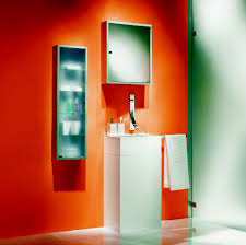Small Shower Stalls by Small Shower Stalls On Uscustombathrooms Bathroom Design Remodeling