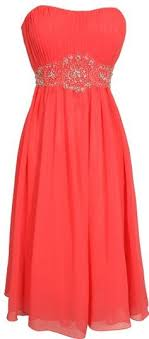 plus size coral dress for wedding bridesmaid dresses with v neck at bling brides bouquet