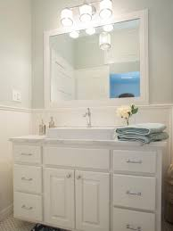 bathroom ideas with beadboard how to install beadboard wainscoting like a pro return loversiq