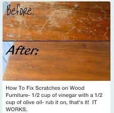 how to remove stains from wood table remove white rings from wood furniture large size of coffee coffee
