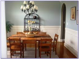 stunning great dining room colors pictures home design ideas
