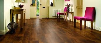 wood look vinyl flooring strips