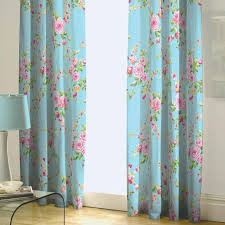 Duck Egg And Gold Curtains Pencil Pleat U2013 Next Day Delivery Pencil Pleat From Worldstores