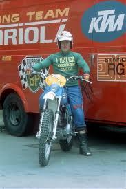 motocross bikes for sale scotland 156 best scrambler enduro trail images on pinterest