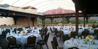 wedding venues in tucson az page 4 compare prices for top wedding venues in az