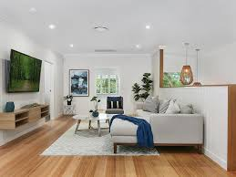 furnishing a new home our guide to furnishing your new home homely
