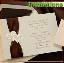 wedding invitations atlanta printing duluth ga printer suwanee norcross printed
