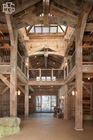 120 best barn homes images on pinterest barn living barn homes