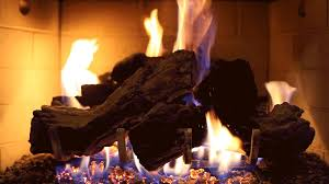 simple free hd fireplace video download inspirational home
