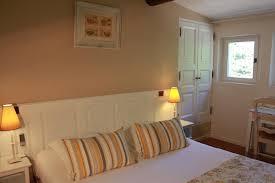 Niger 2017 2018 Bourse Cuba Hotel De Cure Bourse L'isle Sur La Sorgue Booking Com