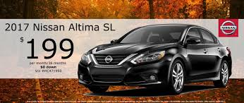 nissan altima coupe new jersey north plainfield nissan nissan dealer in north plainfield nj
