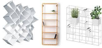 libreria lambrate librerie modulari e di design il design quotidiano