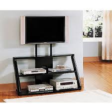 Bello Furniture Tv Stands Amp Audio Racks At Dynamic Home Decor A Complete Stand To