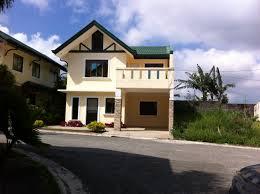 Ein Haus Verkaufen Haus Die Schaffis Auf Den Philippinen
