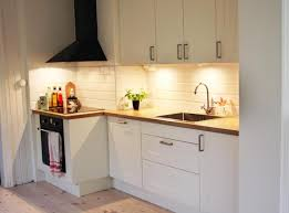 kitchen small kitchen design for apartments stunning small