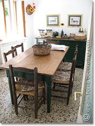 tuscan dining room table dining room essentials