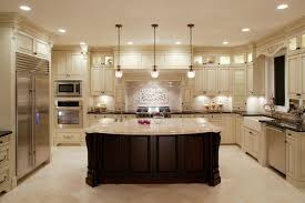 U Shaped Kitchen Designs For Small Kitchens Enchanting U Shaped Kitchen Designs For Small Kitchens Pictures
