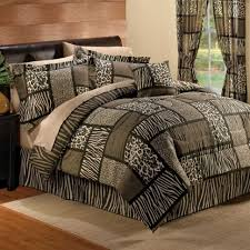 home decoration jpg cheetah print for bedroom home decorations