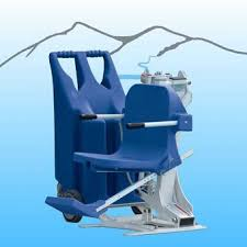 Motorized Pool Chair Best Pool Lifts Ada Compliant For Handicap Swimming U0026 Spas