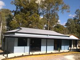 shed style kit homes u2013 home photo style