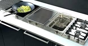 gaz electrique cuisine plaque cuisine gaz cuisine gaz ou electrique plaque cuisson gaz