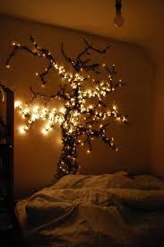guirlande lumineuse d馗o chambre guirlande deco chambre inspirations avec guirlande lumineuse des