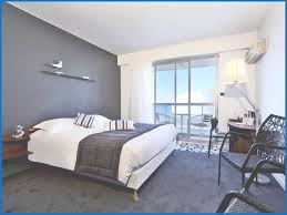 chambre d hotes a strasbourg pas cher beau chambre d hotes strasbourg collection de chambre décor 9665