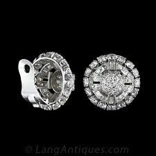 what are clip on earrings earrings aju