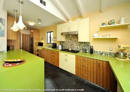 amazing best places buy kitchen cabinets h6 14402