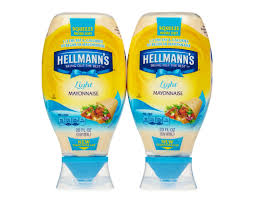 hellmans light mayo nutrition boxed com hellmann s light mayonnaise 2 x 20 oz