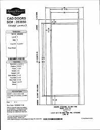 Glass Fire Doors by 100 Glass Fire Doors Pyrobel Fire Resistant Glass Carlen