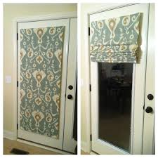 No Sew Roman Shades How To Make - these instructions are so easy to follow no sew roman shades