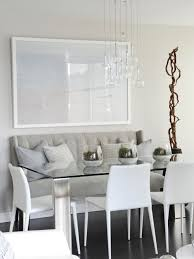 100 dining room pictures ideas window treatments for dining