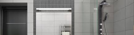 rain shower head system pulse showerspas u2013 your source for pre plumbed shower systems