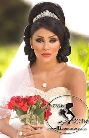 iranian women s hair styles hair styles hair style for makeup artists
