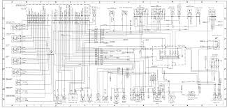 porsche ac wiring diagrams porsche wiring diagrams instruction