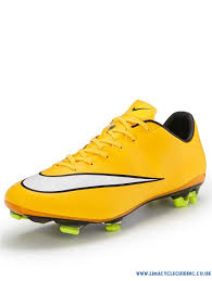 nike womens football boots nz factory price ge528533 nike mens mercurial veloce ii firm ground