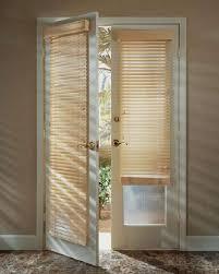Blackout French Door Curtains Curtain Beautyprogress Info Photo 3027 Foxy Door P