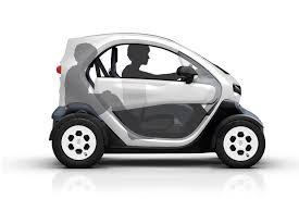 renault twizy f1 price 2012 renault twizy conceptcarz com