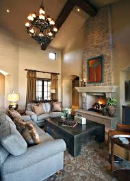 fireplace mantel decorations pictures design ideas with tile