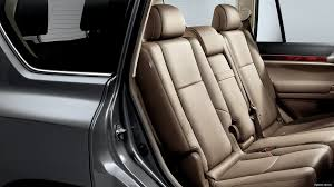 lexus broadway in san antonio the lexus gx is packed with comfort jump right in and experience