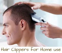 haircuts with hair clippers the best hair clippers for barbers outstanding for home use