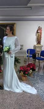 cheap bridal dresses cheap wedding dresses near me sheath column scoop neck court