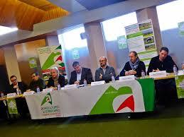 chambre des metiers epinal 8ème forum des métiers agricoles et ruraux le 27 février à epinal