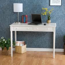 Deep Office Desk 103 Best Home Office Images On Pinterest Home Office Office