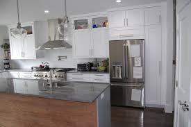 Idea Kitchens Kitchen Ikea Kitchen Doors Inside Inspiring Bodn Door Grey 60x80