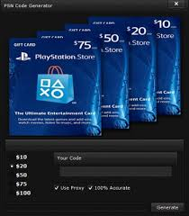 ps4 gift card psn gift card code generator ps4 gift card ideas