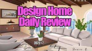 beautiful design home game gallery interior design ideas