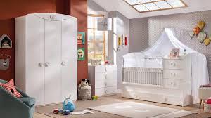 décoration de chambre pour bébé chambres pour bébé archives espace deco